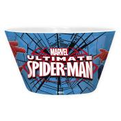 Marvel – Spider-Man Bowl 460ml