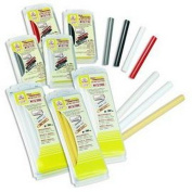 Thermal Glue 12 x 200 gr. 280 Neutral Masters [Master]