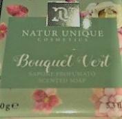 Natur Unique Vert Scented Soap