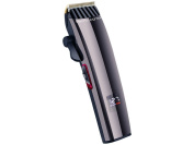 Retro Upgrade Hair Clipper Professional RUP77