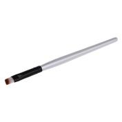 Damark Pro Eyebrow Makeup Brushes 1pc Eyebrow Make Up brushes Tools Professional Cosmetic Brushes Eyebrow Brush