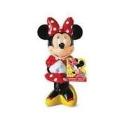 Bagnoschiuma Minnie Mouse 200 ml