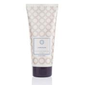 Locherber Body cream Lino T1 200 ml
