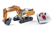 Siku 6740 Liebherr R 980 SME Crawler Excavator Radio Controlled Vehicles