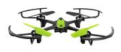 Sky Viper SR10000 Stunt Drone