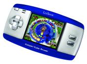 Lexibook JL2374BL Compact Cyber Arcade Pocket Games Console - 250 Games