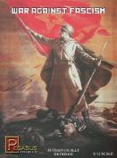 Pegasus Hobbies 1/72 Russian War Against Fascism # 7267