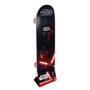 Star Wars – skststa28-00000 Skateboard