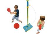 First Swingball by Swingball