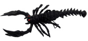 Soft Rubber Insect Reptile Animals Children Plastic Party Gift Skeleton Toys