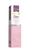 Essano Clear Complexion Antibacterial Blemish Gel