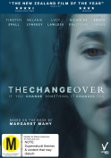 The Changeover [Region 4]