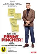 Penny Pincher [Region 4]