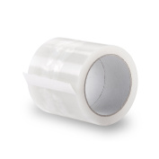 Adhesive Film Tape / Repair Tape UV Stabilised for Greenhouse and Garden Film