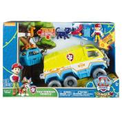 Paw Patrol Terrain Vehicle