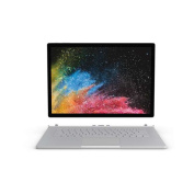 "Microsoft Surface Book 2 (Consumer Model) - Intel Core i7 13.5"" / 16GB Ram / 512GB SSD  / Geforce"