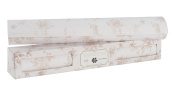 French Riviera Original Scented Drawer Liner from Scentennials