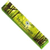 Green Tree Mother Earth Incense 1 box