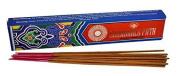 Green Tree - Shambhala Path Incense 1 Box