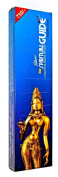 Padmini Incense Sticks – Spiritual Guide – Box of 50 Rods