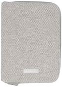 Pasito a Pasito 73927 Book – Birth, Grey Bohemian