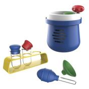 Eduscience JS001 My First Separator Kit