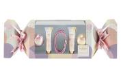 Style & Grace Bubble Boutique Beauty Cracker