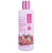 Grace Cole Fruit Works Watermelon and Pink Grapefruit Body Lotion Large Size 500ml