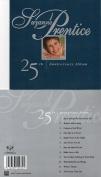 Suzanne Prentice - 25th Anniversary Album