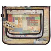 Ranger Distress Designer Bag 2, Multi-Colour