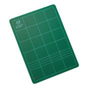 KnorrPrandell 8053103 Cutting mat 45 x 60 CM