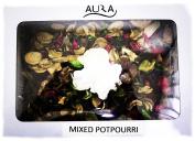Boxed Potpourri 300g, Mix of Rose, Vanilla, Jasmine & Lavender