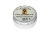 Luxury room aromatic Simmering Granules (White Jasmine) 300g