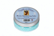 Luxury room aromatic Simmering Granules (Soothing) 300g