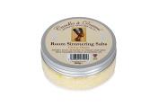 Luxury room aromatic Simmering Granules (Citrus Oasis) 300g