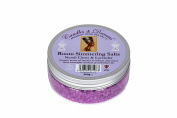Luxury room aromatic Simmering Granules (Neroli Citrus & Lavender) 300g