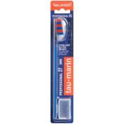 tau-marin Professional 27 Hard Toothbrush