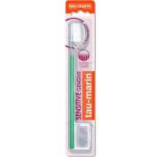 tau-marin Sensitive Teeth Soft Toothbrush
