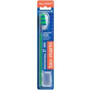 tau-marin Professional 27 Medium Toothbrush