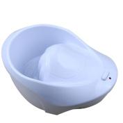 Hand Care EquipmentBubble Bowl 2W Nail Clean Air Bubble Cleaning Machine