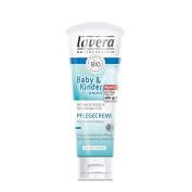 Lavera Baby & Kinder Cream 75 ml Cream