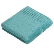 Vossen Towel Dreams - Larimar 50x100