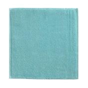 Vossen Dreams Hand Towel, 100% Cotton, 30x30 cm