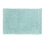 Vossen Dreams Hand Towel, 100% Cotton, Gästetuch 40x60 cm