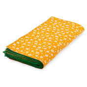 WindelManufaktur ecological cloth wipes, washable, reusable cotton baby wipes - Made in Germany