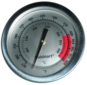 Heat Indicator Replacement for Select Cuisinart Gas Grill Models
