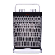 XQ Mini Heater Household Small Office Heater PTC Ceramics Super Hot Bathroom Waterproof 1800W