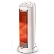 Tower Type Heater Fan Heater Ptc Heating Body Household Heating Machine Household Items