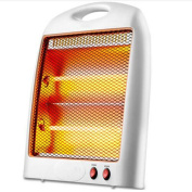 Heater Home High Power 900w Heater White