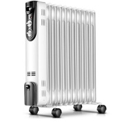 Winter High Power Heater 2000w Home Heater
